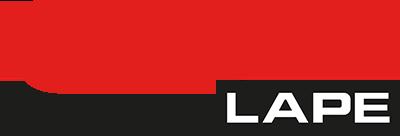 logo Termolan